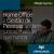 Home Office e a gestão de pessoas andam juntos mais do que nunca